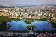 Tháo gỡ vướng mắc trong thực hiện các dự án đầu tư xây dựng khu đô thị