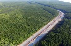 Đô thị Du lịch Cần giờ: Tác động môi trường đã được tính toán kỹ lưỡng