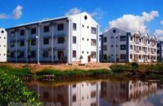 Bộ Xây dựng: Nhà ở của gia đình người có công đều đảm bảo '3 cứng'