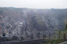 Mỏ than Phấn Mễ chưa xong giấy phép: Bộ lệnh dừng, TISCO vẫn khai thác
