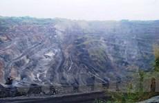 Lùm xùm ở mỏ than Phấn Mễ: Bộ chỉ đạo nóng, TISCO 'hứa' tuân thủ