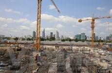 Bộ Xây dựng đề nghị siết quản lý các dự án bất động sản 'bán lúa non'