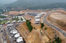 Cần công bố sớm quy hoạch chi tiết để ngăn dự án 'ma' gây sốt đất nền