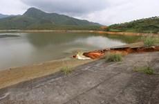 Ủy ban Kinh tế của Quốc hội: Còn nhiều hồ, đập không bảo đảm an toàn