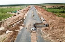 Kiến nghị kéo dài 12 dự án đầu tư công có tổng vốn gần 4.119 tỷ đồng
