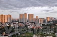 'Ma trận quy định' làm nảy sinh các hợp đồng 'lạ' khi mua bán căn hộ
