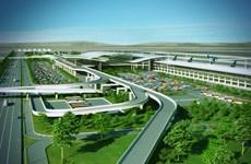 Nhà ga hành khách T1 mở rộng sẽ hoạt động từ 29/12