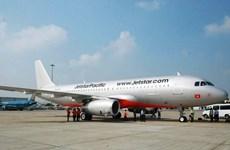 Jetstar bán vé giá 68.000 đồng/chặng nhân ngày 8/3