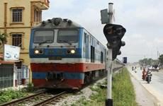Phó Thủ tướng yêu cầu làm rõ nghi án nhận hối lộ đường sắt