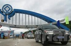 Hơn 5.740 tỷ đồng để cải tạo và nâng cấp Quốc lộ 18