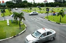 Hải Phòng: Nhiều sai phạm ở trung tâm sát hạch cấp giấy phép lái xe