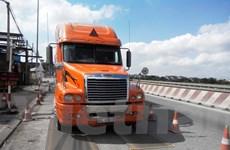 Dẹp nạn xe quá tải: Cần bắt đúng bệnh để bốc thuốc đặc trị