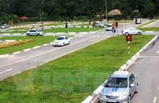 Bộ GTVT thanh tra đào tạo, sát hạch lái xe tại 9 địa phương