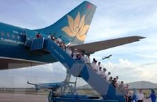 Các hãng hàng không cam kết không dồn, hủy chuyến vì lý do thương mại