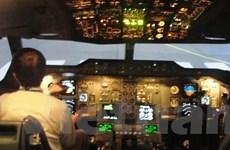 """Vietnam Airlines, Vietjet Air thử nghiệm """"đường bay vàng"""""""