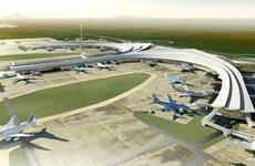 Sân bay Long Thành: Nhiều nguồn vốn nên không áp lực lên nợ công