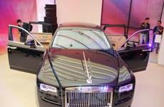 VAMA bác thông tin giá xe ôtô dưới 9 chỗ giảm năm 2015