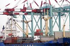 """Đau đầu với hàng nghìn container bị """"bỏ quên"""" ở cảng biển"""