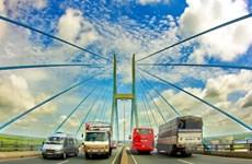 Đề xuất các phương án xây cầu Mỹ Thuận 2 vượt sông Tiền
