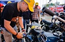 Những mẹo nhỏ giúp lái xe tiết kiệm nhiên liệu, hiệu quả, an toàn