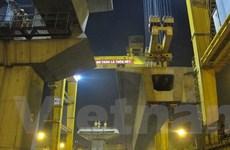 Đường sắt trên cao: Tổng thầu Trung Quốc hứa rồi không làm