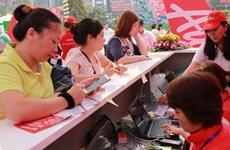Khách hàng có cơ hội săn vé bay AirAsia miễn phí tại VITM