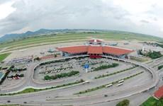 Bộ GTVT: Chỉ thí điểm bán sân bay cho nhà đầu tư trong nước