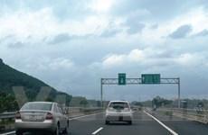 Thanh tra đột xuất các gói thầu cao tốc mà POSCO tham gia