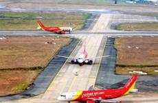 Các hãng hàng không kiến nghị giảm thuế nhập khẩu xăng dầu
