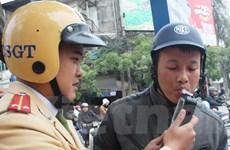 Việt Nam thuộc tốp tiêu thụ rượu bia ở mức cao trên thế giới