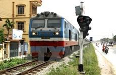 Nhà thầu Trung Quốc muốn xây tuyến đường sắt Sài Gòn-Lộc Ninh