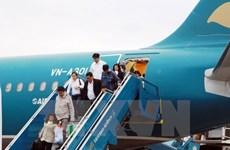 Vietnam Airlines hợp tác liên danh đường bay với Jetstar Pacific