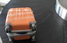 Cục Hàng không xác minh việc hành khách bị phá khóa, mất đồ