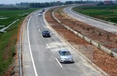 Đề xuất đầu tư Quốc lộ 3 mới thành đường cao tốc và thu phí