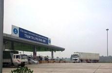 """Xử lý xe chở quá tải """"chui lọt"""" trạm cân từ Hải Phòng đến Lào Cai"""