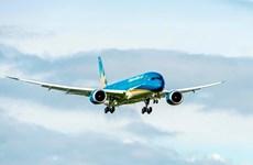 Các hãng hàng không Việt sẽ bay tránh qua vùng chiến sự Trung Đông