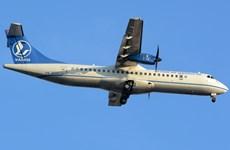 Hãng hàng không SkyViet sắp ra đời từ công ty gốc VASCO