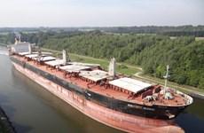 Vì sao Vinalines phải bán thanh lý hàng loạt tàu để cắt lỗ?