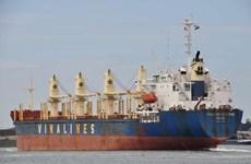 """Vinalines bán tàu thanh lý: Quyết tâm bán vì càng """"ôm"""" càng lỗ"""