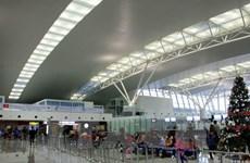 Gần 2.000 tỷ đồng đầu tư xây dựng Cảng hàng không Nà Sản ở Sơn La