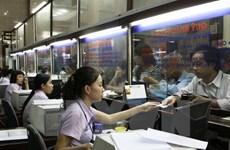 Vé tàu Tết Đinh Dậu: Giá tăng 5-10%, phí trả vé tăng 25%
