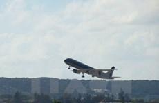 Bình quân mỗi tháng, Vietnam Airlines lãi hơn 288 tỷ đồng