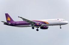 Cambodia Angkor Air mở đường bay mới Hà Nội-Siem Reap từ 30/10