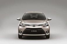 Ngắm 5 mẫu xe ôtô bán chạy nhất tháng Ba tại thị trường Việt Nam
