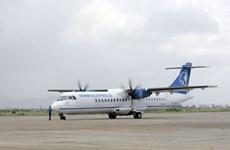 Phạt 15 triệu đồng một hành khách tự ý mở cửa thoát hiểm máy bay