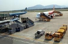Phương thức bay mới giúp giảm xung đột cất, hạ cánh tại Nội Bài