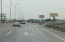 Dự án cao tốc Bắc-Nam: Huy động dòng tiền nào để làm đường?