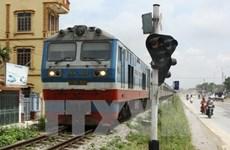 """Lo """"gà nhà đá nhau"""", ngành đường sắt vội hợp nhất vận tải hành khách"""