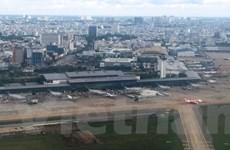 Cục Hàng không chưa nhận được đề xuất lập hãng hàng không Tre Việt