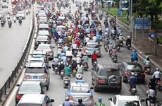 Hà Nội cấm xe máy nội đô vào năm 2030: Lộ trình liệu có khả thi?